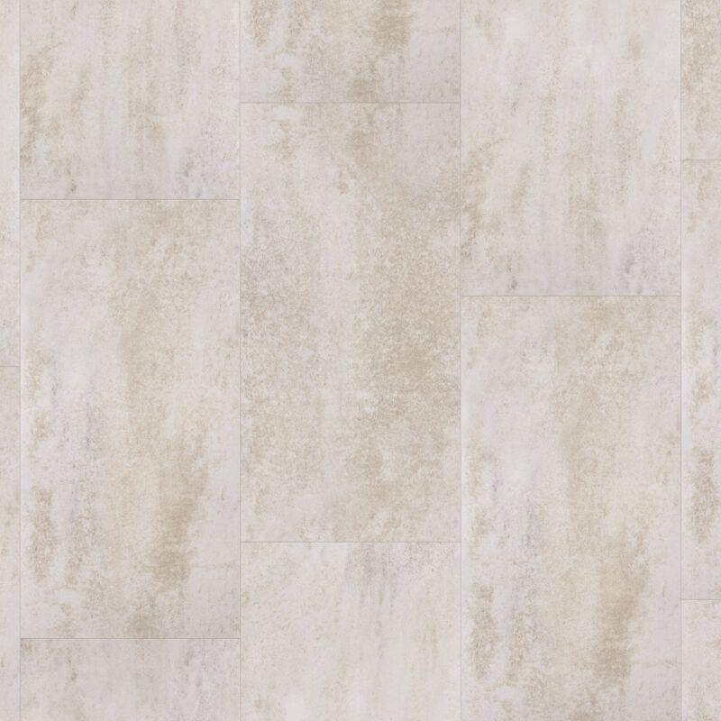 SPC vinyl - Trendtime 5 - Dolomite white