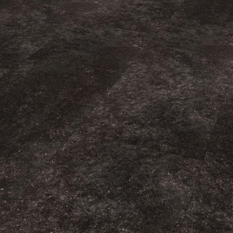 SPC vinyl - Trendtime 5 - Granite anthracite