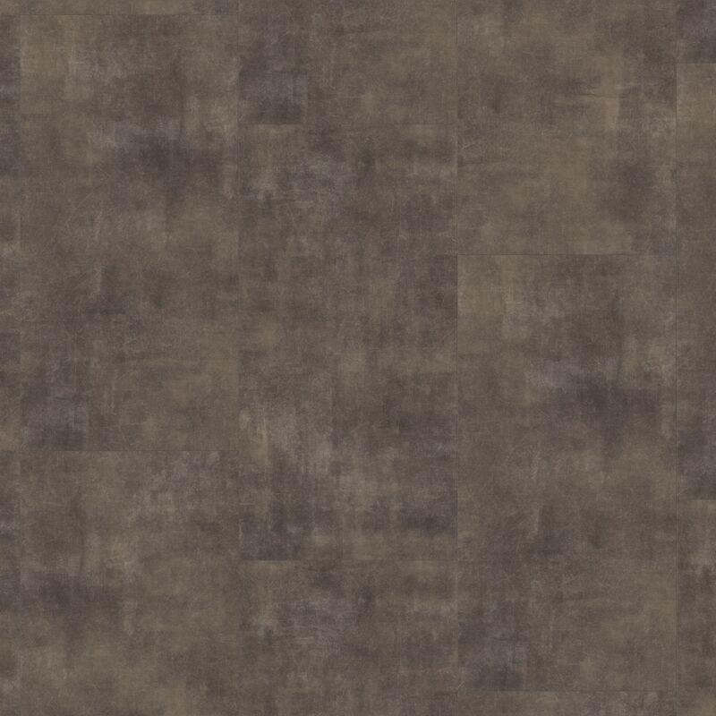 SPC vinyl - Trendtime 5 -Mineral black