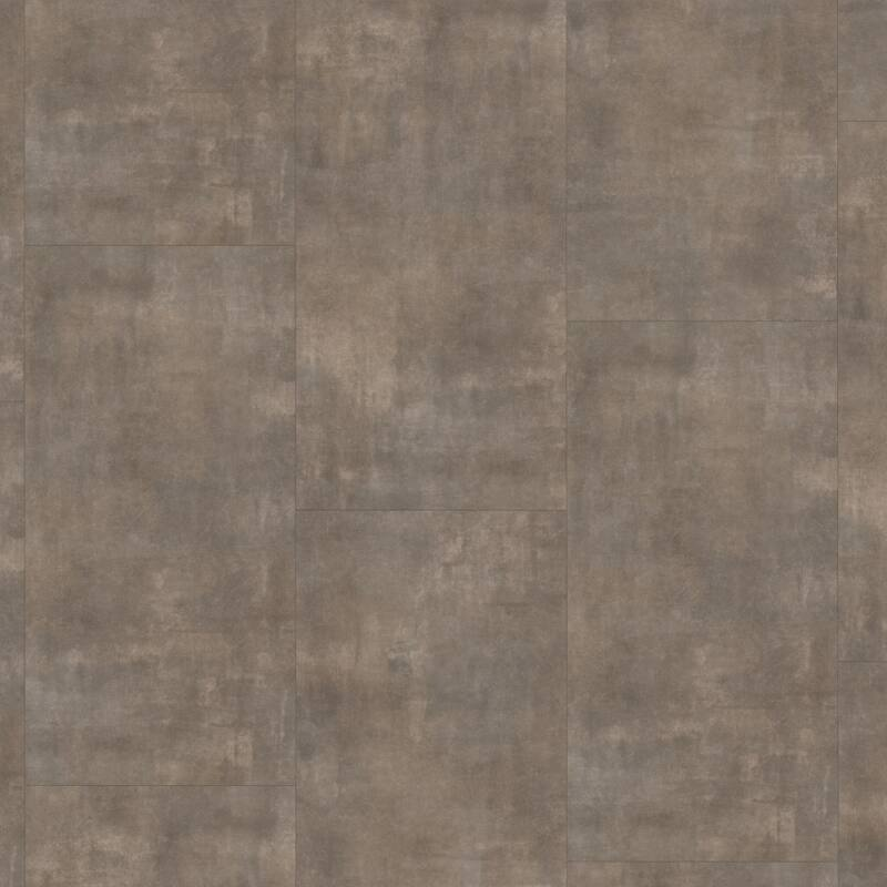 SPC vinyl - Trendtime 5 - Mineral grey