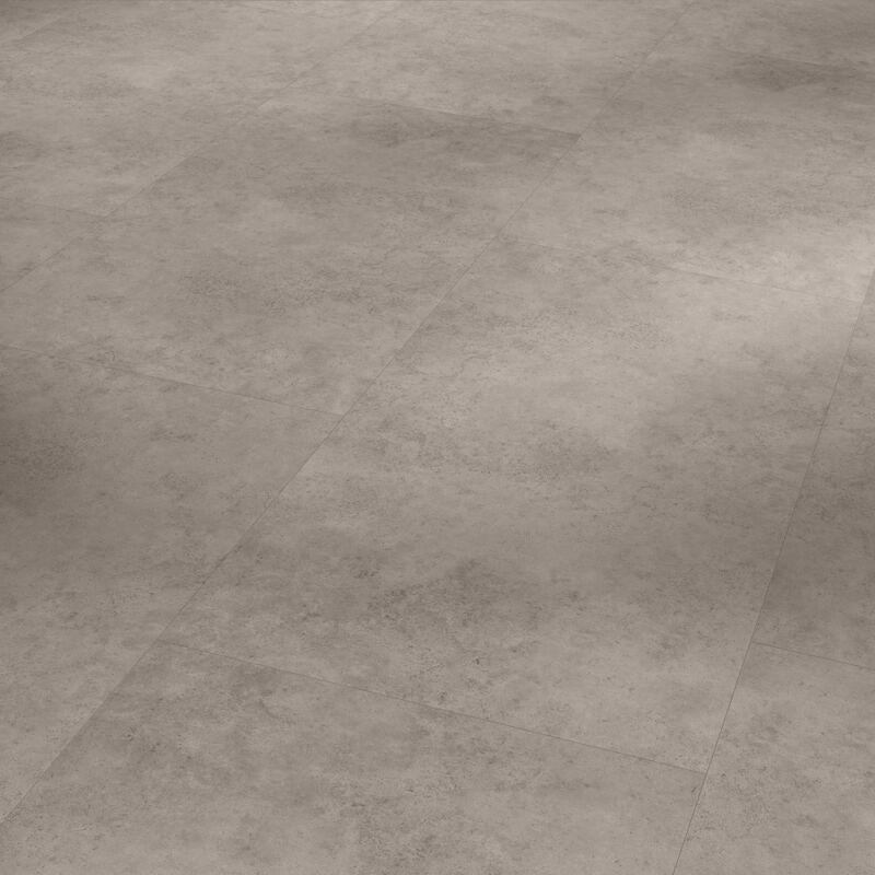 SPC vinyl - Trendtime 5 - Concrete grey