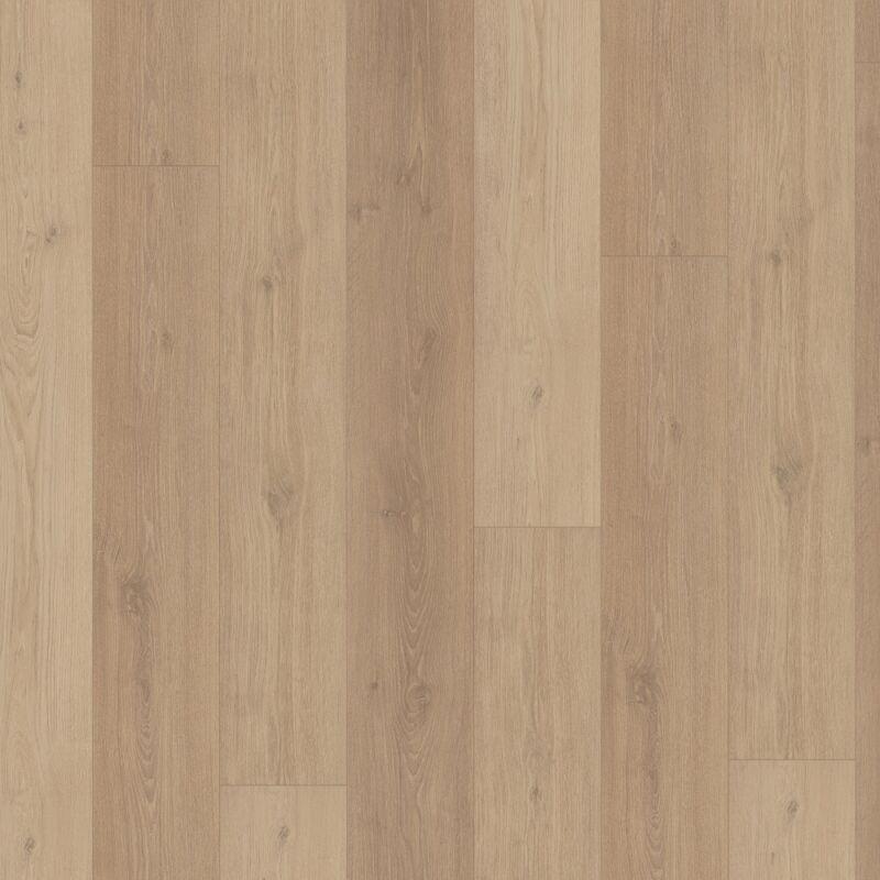 HDF Vinyl - Trendtime 6 - Oak Natural Mix grey
