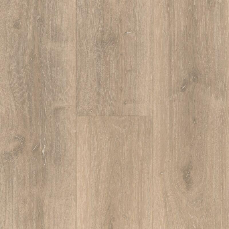 HDF Vinyl - Trendtime 6 - Oak Royal white limed