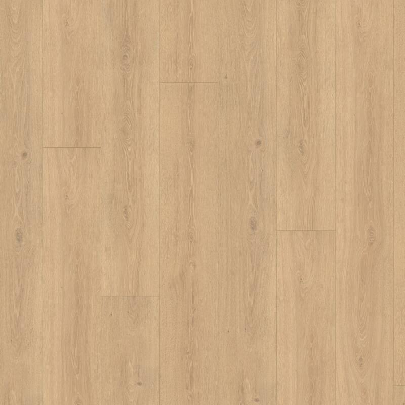 HDF Vinyl - Trendtime 6 - Oak Studioline sanded