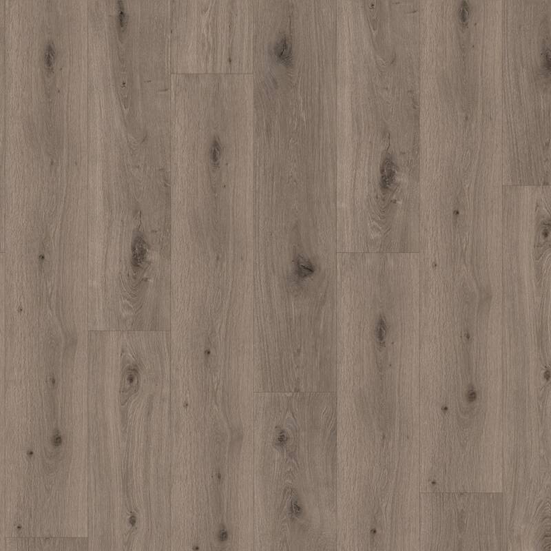 SPC vinyl - Trendtime 8 - Oak Imperial light-grey