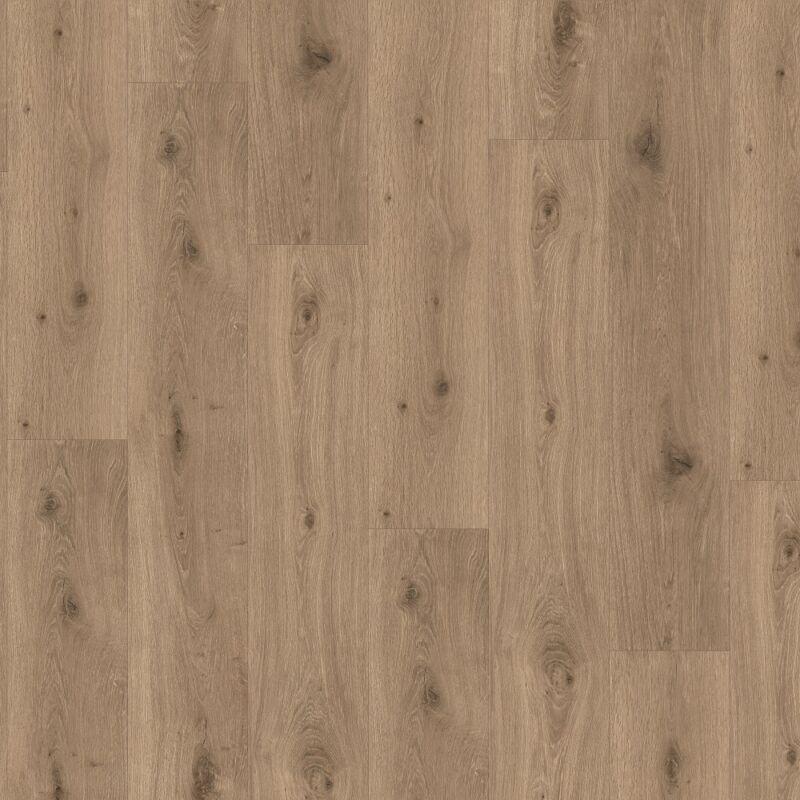 SPC vinyl - Trendtime 8 - Oak Imperial macchiato