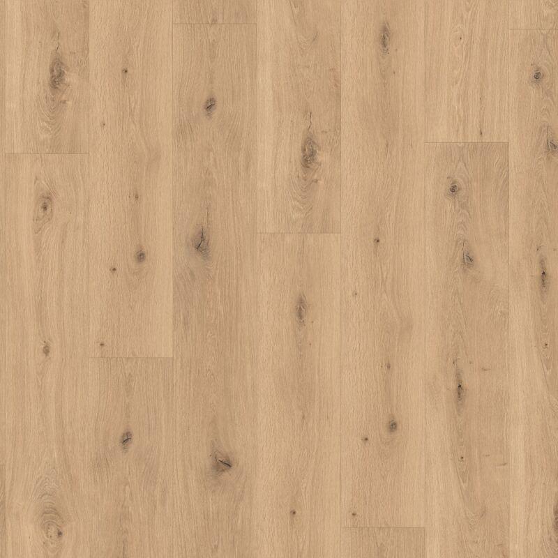 SPC vinyl - Trendtime 8 - Oak Imperial pure
