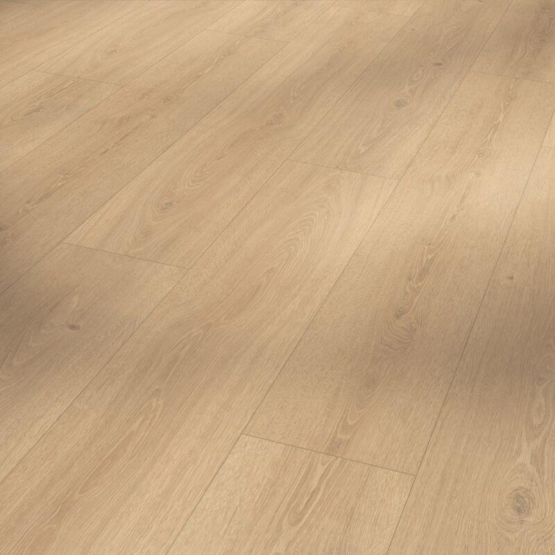 SPC vinyl - Trendtime 8 - Oak Studioline sanded