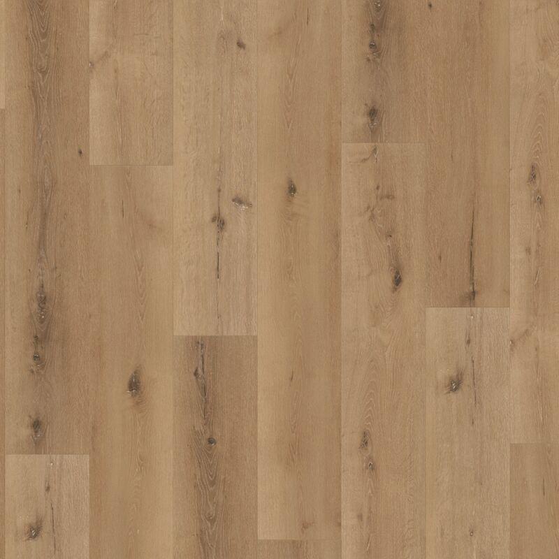 SPC vinyl - Trendtime 8 - Oak Pacific natural
