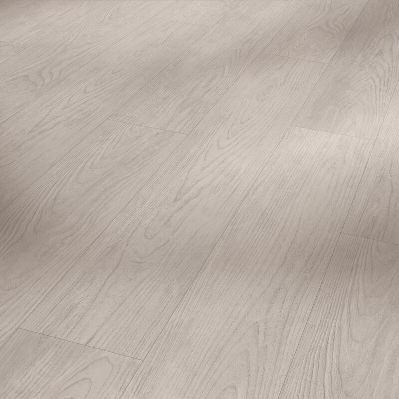 SPC vinyl - Trendtime 8 - Oak Symphony grey